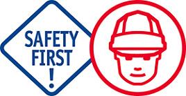 Bezbednost  Freyssinet